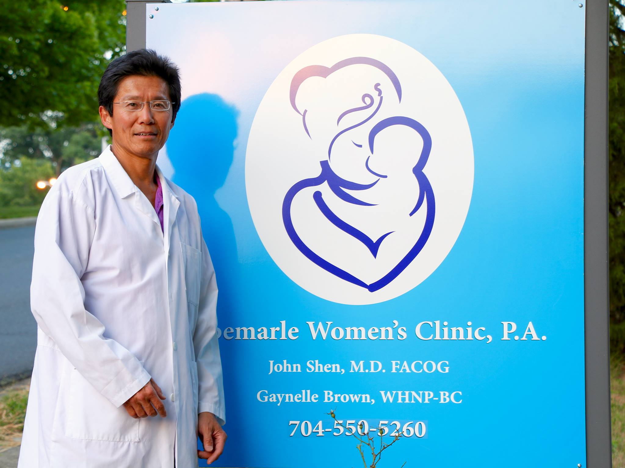 lilesville women Your future is looking good here at gigmasters book a psychic in the lilesville, nc area for your next event start here.